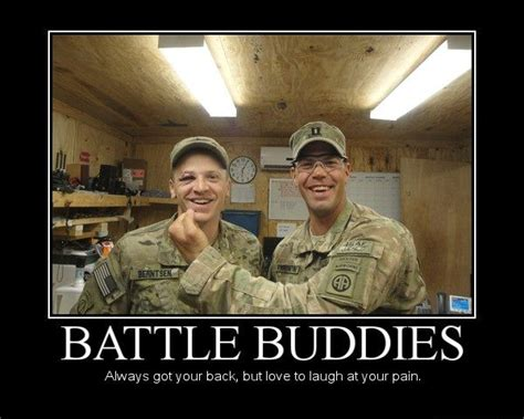 Gay Army Meme - top 10 best us army memes vision strike wear military blog help us salute our veterans by