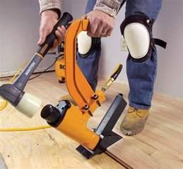 550 bostitch m111 32 50mm cleat hardwood secret flooring air stapler nailgun au ebay