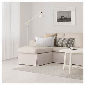 Furniture looks elegant and nice with ektorp sofa bed for Benz covers for ikea furniture