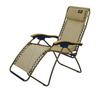 Alps Mountaineering Leisure Folding C Chair by Alps Mountaineering Lay Z Lounger