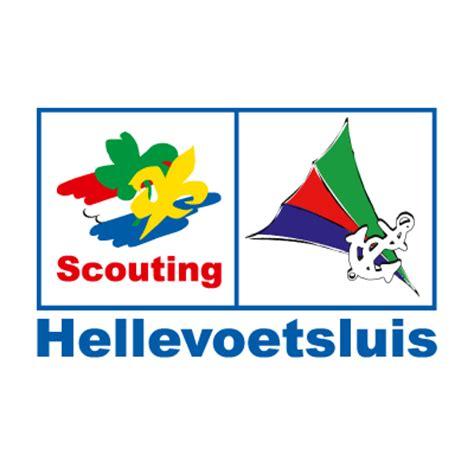 Scouting Hellevoetsl (@scouting_hsluis)   Twitter