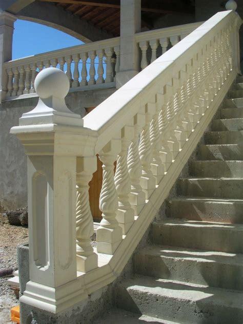 decoration pour pilier exterieur installez une balustrade pour d 233 corer votre espace ext 233 rieur aujourd hui
