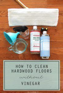 DIY Homemade Cleaners Archives   Page 2 of 6   Clean Mama