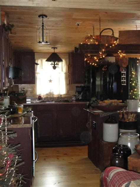 folks country kitchen 944 best primitive and country ideas images on 1042