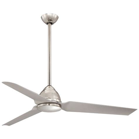 java led ceiling fan best 25 contemporary ceiling fans ideas on pinterest