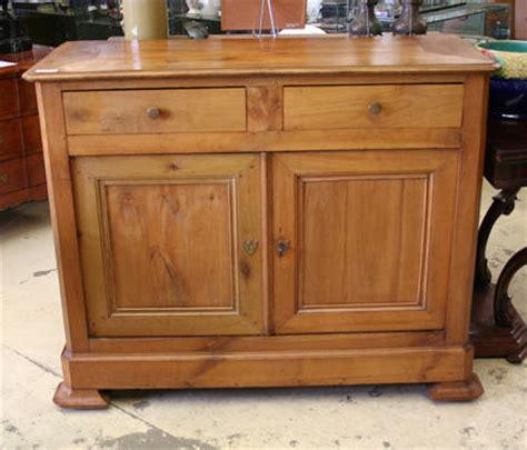 meuble bonheur du jour a vendre meuble bonheur du jour a vendre 28 images bonheur du jour wikip 233 dia nos meubles