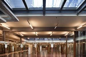 Top 3 des salles de sport luxe à Paris Le blog Luxe