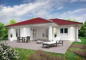 Richtig Coole Bilder : 9 richtig coole bungalows zum verlieben ~ Eleganceandgraceweddings.com Haus und Dekorationen