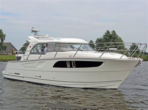 Cabin Cruiser Boats by Cabin Cruiser Boats For Sale Boats