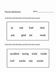 Best English Worksheets - ideas and images on Bing | Find what you ...