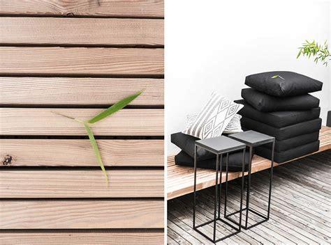 Gartenlounge Gestalten by Outdoor Living Gartenlounge Gestalten Sch 246 N Bei Dir By