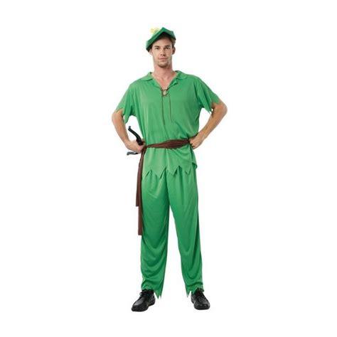 deguisement homme d 233 guisement homme vert