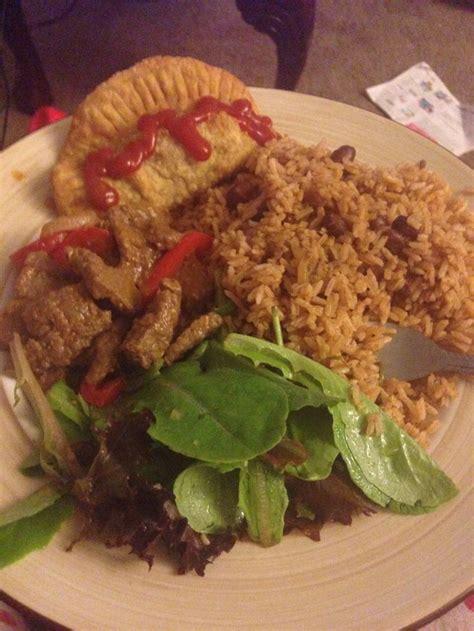 cooking cuisine food favorite food