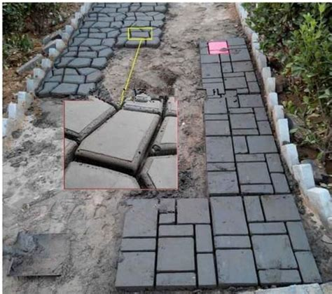 Garden Paving Plastic Mold For Garden Concrete Molds For. Discount Patio Furniture Houston. Outdoor Furniture Stores Joondalup. Patio Furniture For Sale Nj. Metal Mesh Patio Table And Chairs. Inexpensive Patio Ceiling Ideas. Simple Back Patio Designs. Restaurant Patio Plastic Enclosures. Patio Paving Marshalls