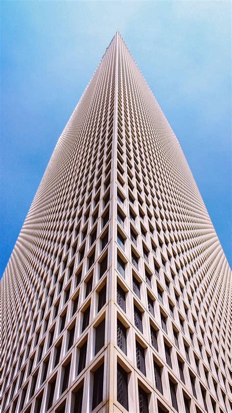 vertical, Building Wallpapers HD / Desktop and Mobile ...