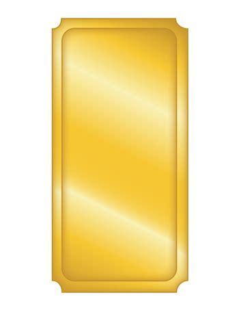 Blank Golden Ticket Template by Blank Golden Ticket Tim S Printables