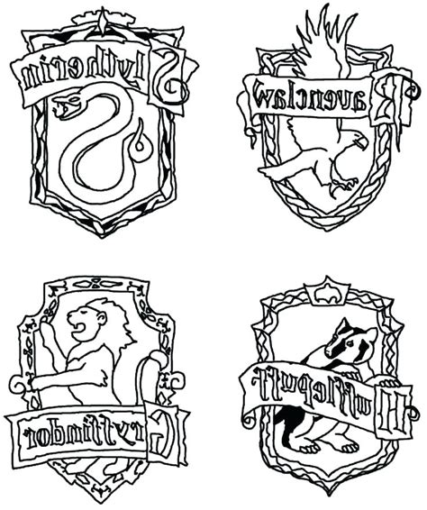 Harry Potter Coloring Pages Voldemort at GetColorings com