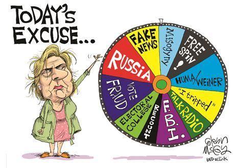 Best 25+ Funny Political Cartoons Ideas On Pinterest