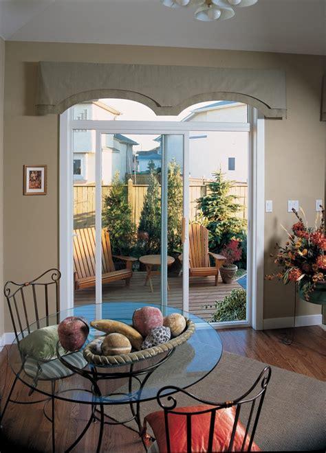 sliding patio alpine glass windows doors