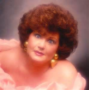 Lori Mitchell Halloween by Too Much Crap Not Enough Shovels Glamour Shots Gone Wild
