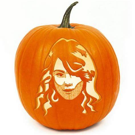 cool easy pumpkin carving ideas  wonderful