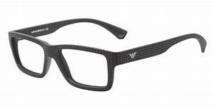 Acheter Des Lunettes De Vue : lunette de vue la marque chanel vs ray ban ~ Melissatoandfro.com Idées de Décoration