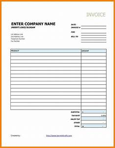 6 google drive invoice template applicationletercom for Sample invoice template google docs
