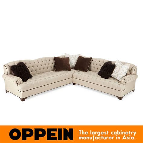 best time to buy a sofa modern corner three seats fabric sofa modern furniture