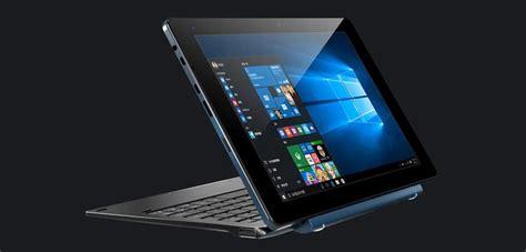 guenstige tablets mit windows  und android cube iwork
