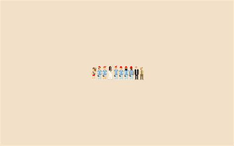 awesome macbook wallpaper minimalist vintage aesthetic