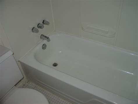Bathtub Reglazing St Louis Mo by Reglazing Sles Bathtub Reglazing Tub Refinishing