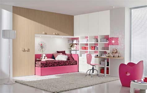 interior exterior plan ideal pink bedroom idea  young girls room