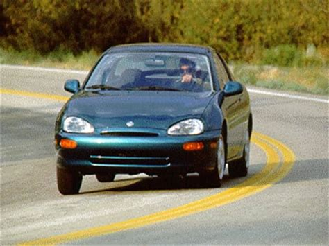 blue book value for used cars 1995 mazda b series spare parts catalogs 1995 mazda mx 3 hatchback 2d used car prices kelley blue book