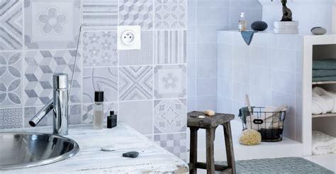 plantes pour chambre lambris pvc revêtements murs et plafonds grosfillex