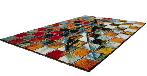 grand tapis salon pas cher idees de decoration