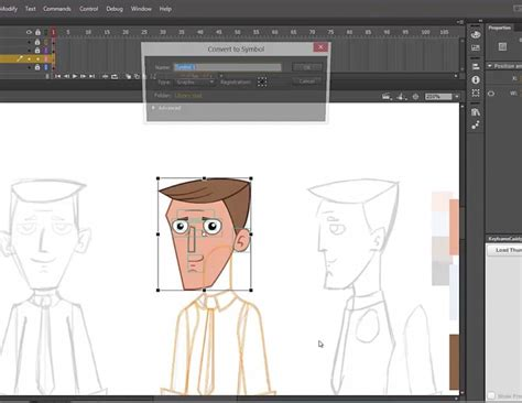 Adobe Animate Or Flash Animation Video Tutorial Bundle. Rosebank College Courses Barrys Pizza Houston. Doggie Daycare San Francisco. Quick Hard Money Loans Hollywood Music School. Temporary Disability Insurance Hawaii. Email Applications For Mac Bonding A Company. Network Authority Inventory Loans To Doctors. Pressure Washing Mount Pleasant Sc. Best Real Estate Marketing Platinum Auto Body