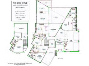 modern floor plans for homes modern house floor plans diykidshouses