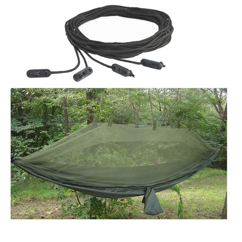 Jungle Hammock by Jungle Hammock With Mosquito Net Sm61660