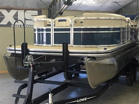 Lowe Boats Kalispell lowe boats for sale in montana