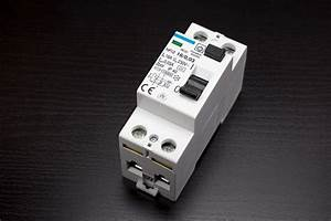 Used Breakers 101  A Guide To Troubleshooting Circuit