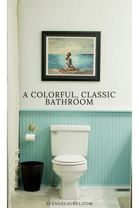 Ideas For Small Bathrooms Without Windows by My Easy Bathroom Refresh Reveal I M In Bath Design