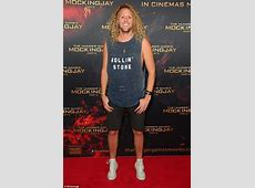 Big Brother Australia's Tim Dormer will compete on the