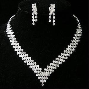 bijoux mariage parure quotallegraquot achat vente parure With parure de mariage or