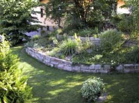 garten und landschaftsbau kassel galabau hessen heine garten und landschaftsbau e k inh erik heine gartenbau hessen