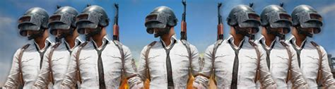 pubg crosses 1 million concurrent players on steam usgamer