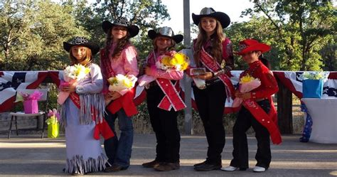 Middletown Days Royal Court