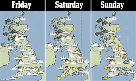 weather uk range forecast 30 day forecast uk forex trading