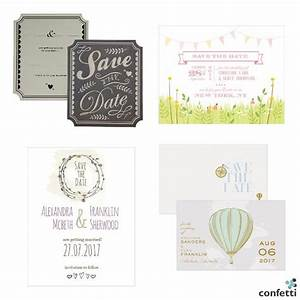 designs when to send out wedding invitations abroad and With when to send out wedding invitations to overseas guests