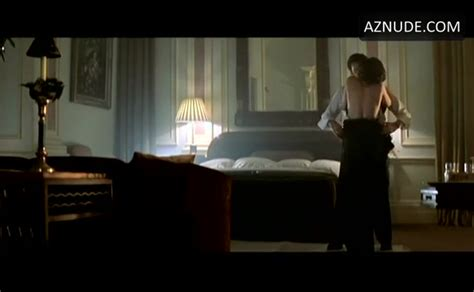 Teri Hatcher Underwear Scene In Tomorrow Never Dies Aznude
