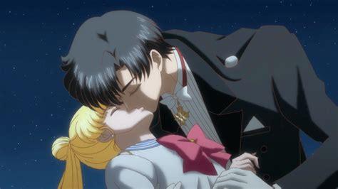 awesome anime couples  warm  heart geekcom
